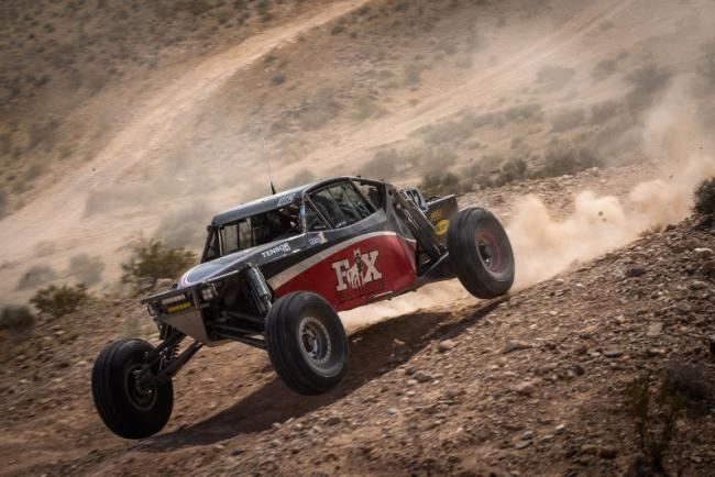 Alumi Craft Racers Cash In and Sweep The Mint 400 Podium With Preston Brigman Seizing Victory Photo By Bink Designs7