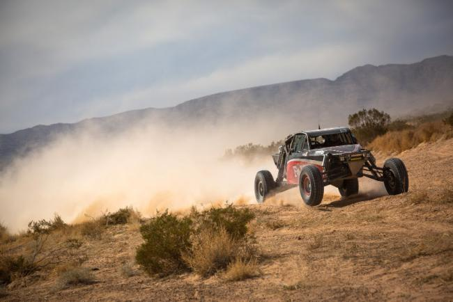 Alumi Craft Racers Cash In and Sweep The Mint 400 Podium With Preston Brigman Seizing Victory Photo By Bink Designs8