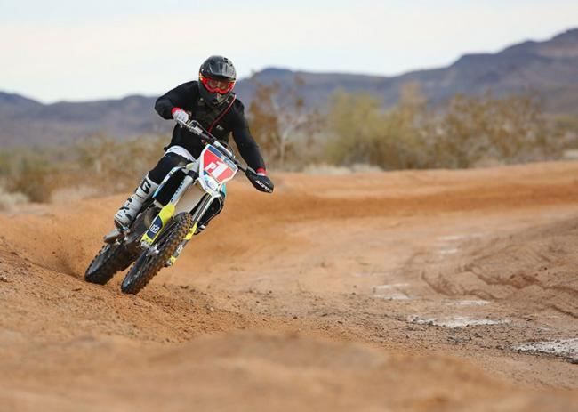 Best In The Desert Prepares for Jagged X National Desert Cup Presented by Quantum Motorsports2