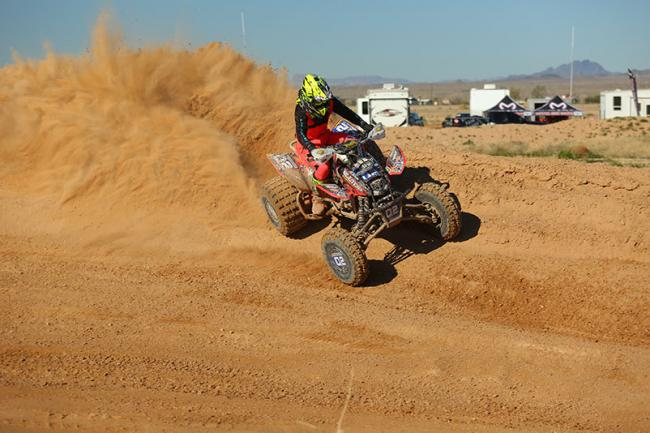 Jagged X National Desert Cup Presented by Quantum Motorsports2