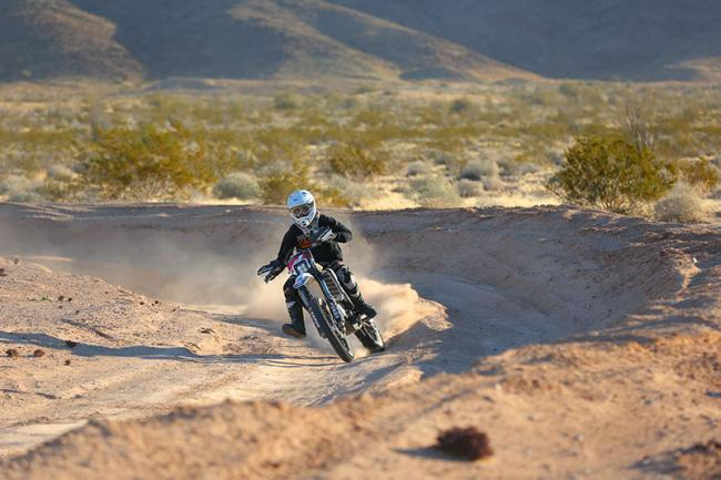 Jagged X National Desert Cup Presented by Quantum Motorsports3