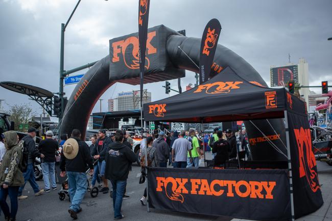 PR FOX 2020 Mint 400 3