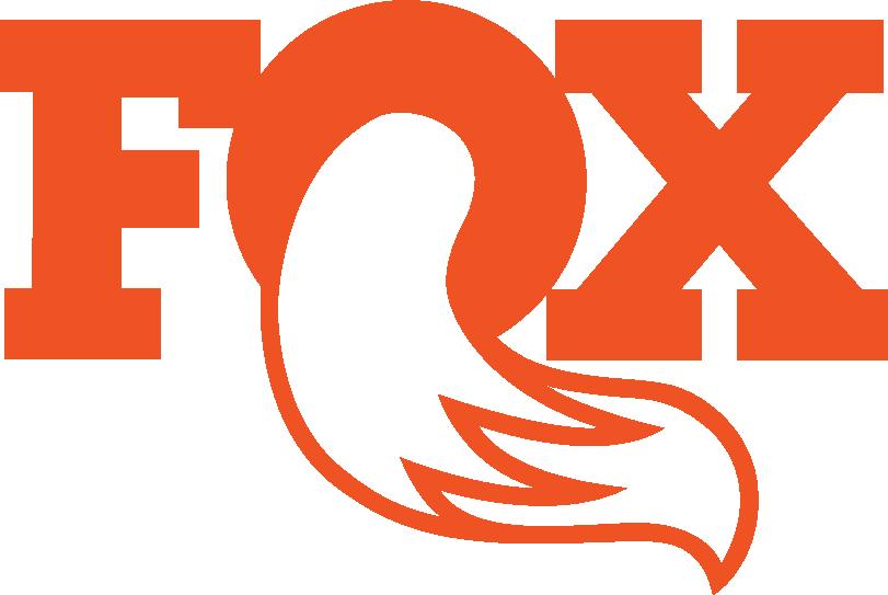 PR FOX Logo