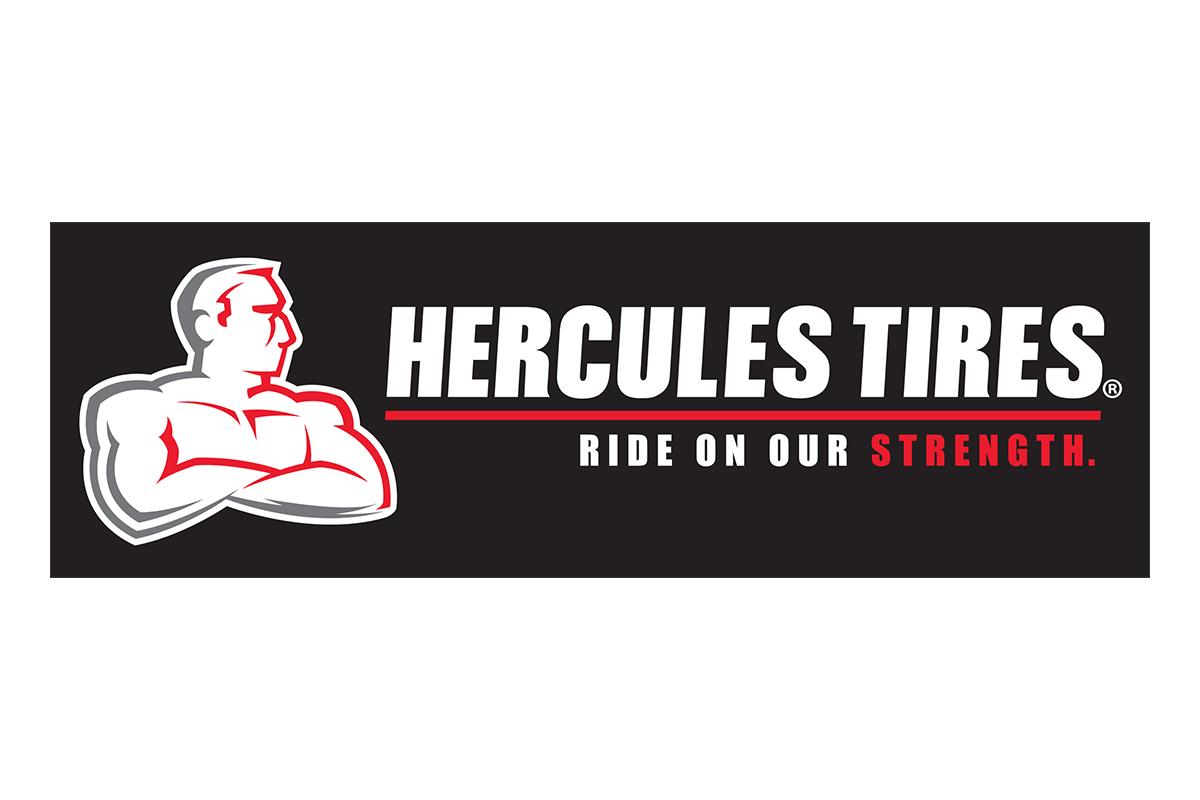 PR Hercules Tires 2020 Mint 400 1