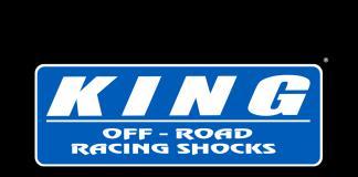 PR King Shocks 2020 Mint 400 1