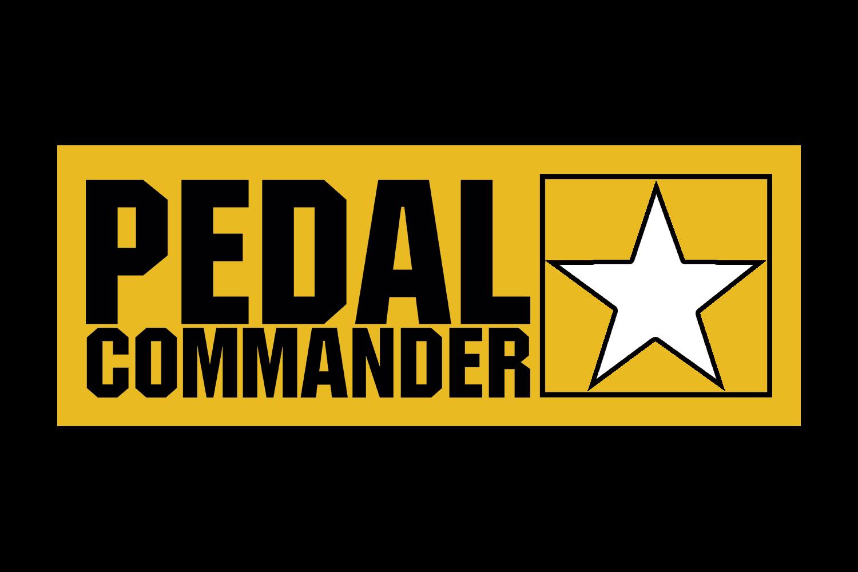 PR Pedal Commander 2020 Mint 400 1