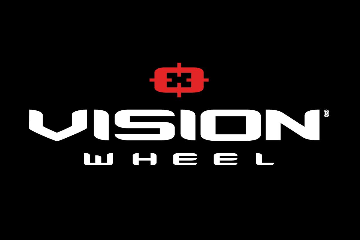 PR Vision Wheel 2020 Mint 400 1