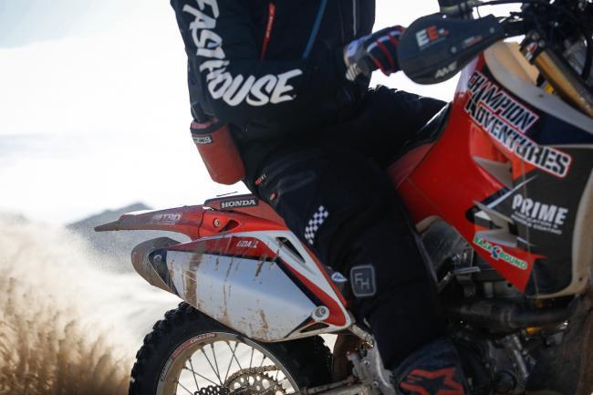 WESTx100 SS3 Justin W Coffey 31
