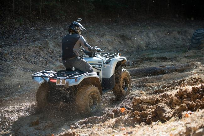 yamaha-grizzly-4wheeler-quad-off-road