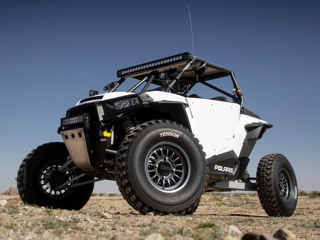 method race wheels UTV 411 5