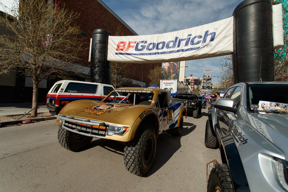mint 400 2020 friday festival lc 04