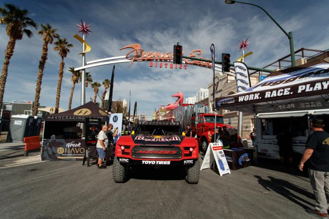 mint 400 2020 friday festival lc 08
