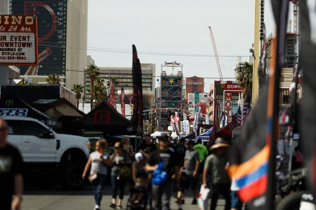 mint 400 2020 friday festival lc 20
