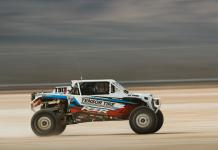 mint 400 2020 limited race friday lc 04
