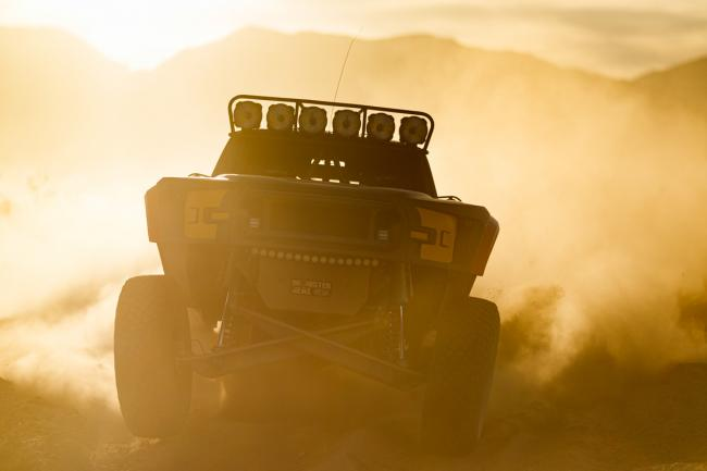mint 400 2020 limited race friday lc 26