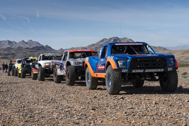 mint 400 2020 qualifying vk 01