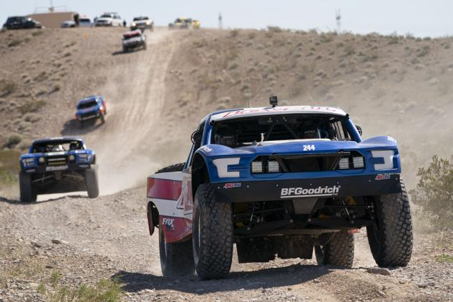 mint 400 2020 qualifying vk 02