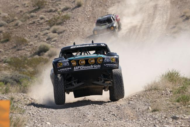 mint 400 2020 qualifying vk 03