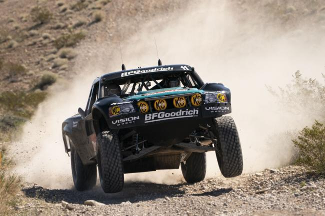mint 400 2020 qualifying vk 04