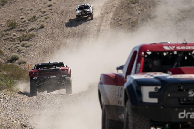 mint 400 2020 qualifying vk 05