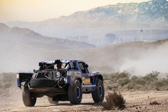 mint 400 2020 qualifying vk 06