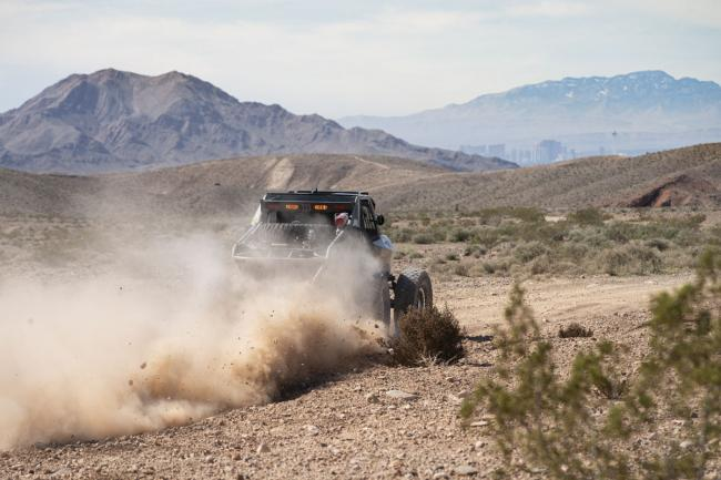 mint 400 2020 qualifying vk 07