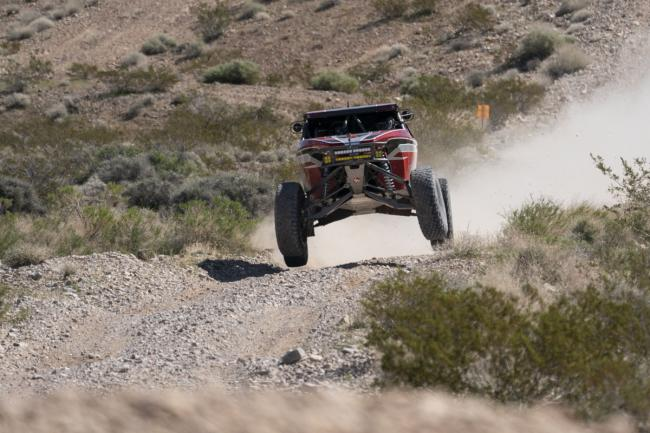 mint 400 2020 qualifying vk 08