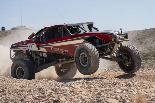mint 400 2020 qualifying vk 09