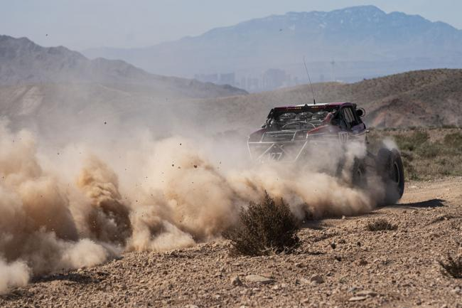 mint 400 2020 qualifying vk 10