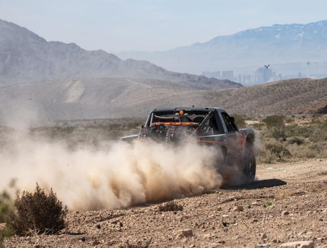 mint 400 2020 qualifying vk 11
