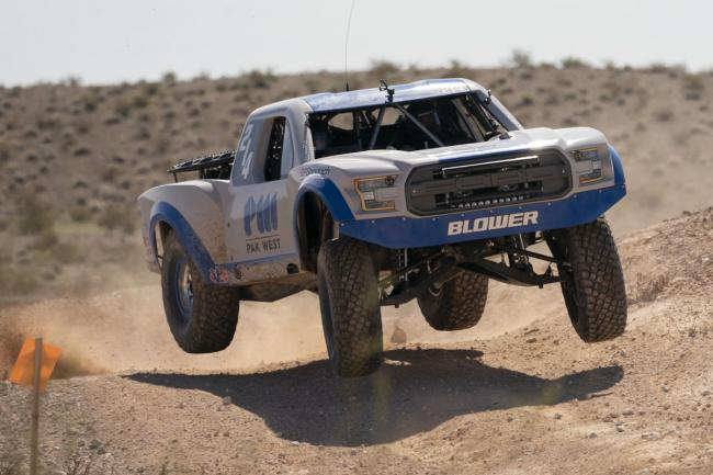 mint 400 2020 qualifying vk 12