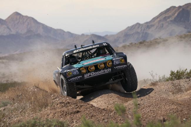 mint 400 2020 qualifying vk 15