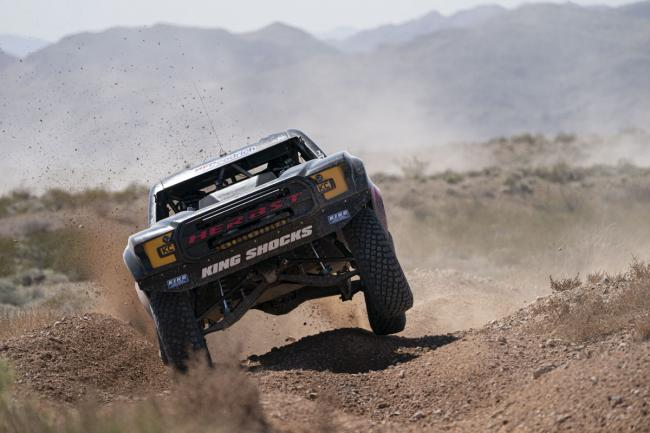 mint 400 2020 qualifying vk 16