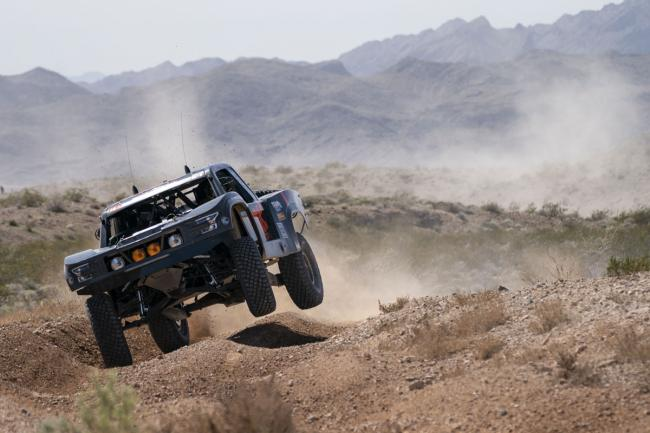 mint 400 2020 qualifying vk 17