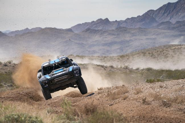 mint 400 2020 qualifying vk 18