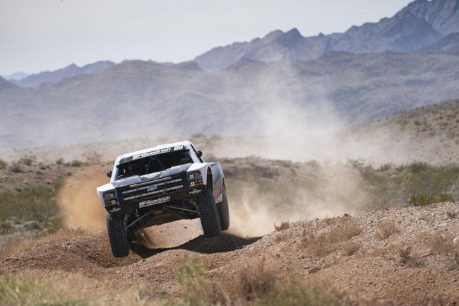 mint 400 2020 qualifying vk 19