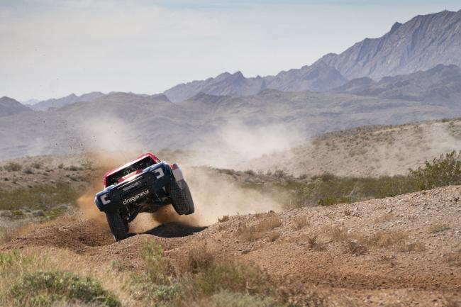 mint 400 2020 qualifying vk 21