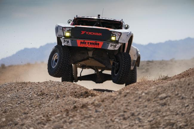 mint 400 2020 qualifying vk 24