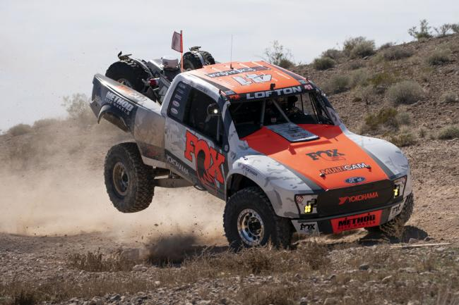 mint 400 2020 qualifying vk 25