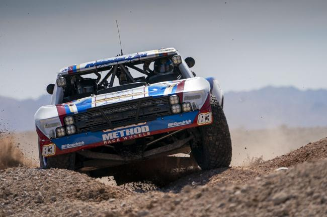 mint 400 2020 qualifying vk 26