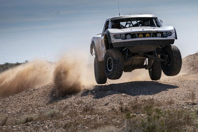 mint 400 2020 qualifying vk 28