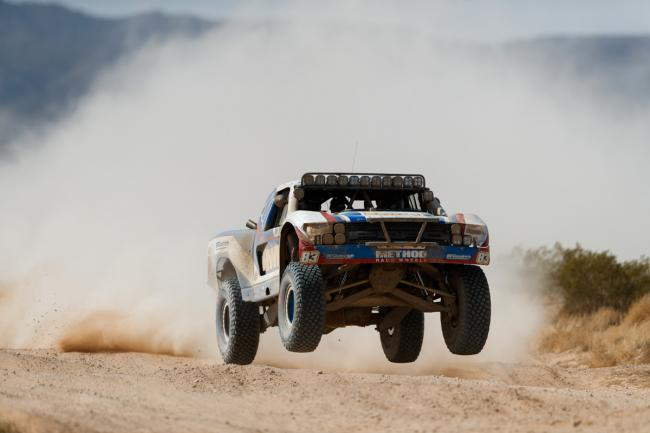 mint 400 2020 unlimited race saturday lc 09