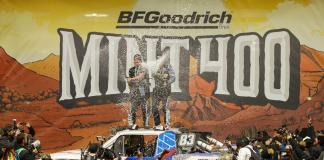 mint 400 2020 unlimited race saturday lc 42
