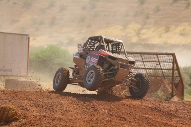WORCS mesquite race 2020 10