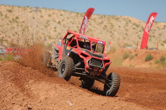 WORCS mesquite race 2020 12
