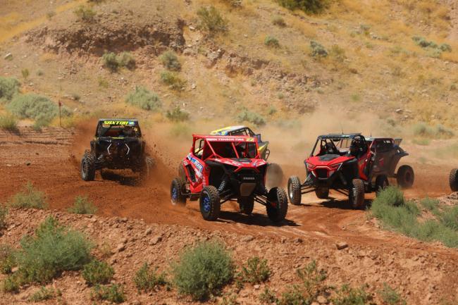 WORCS mesquite race 2020 13