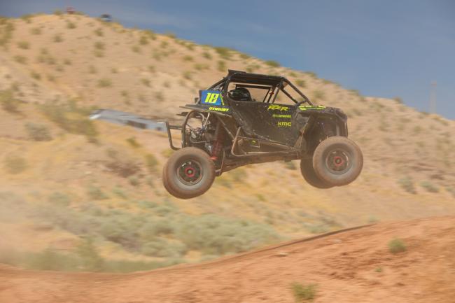 WORCS mesquite race 2020 14
