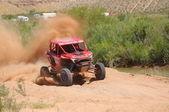 WORCS mesquite race 2020 15