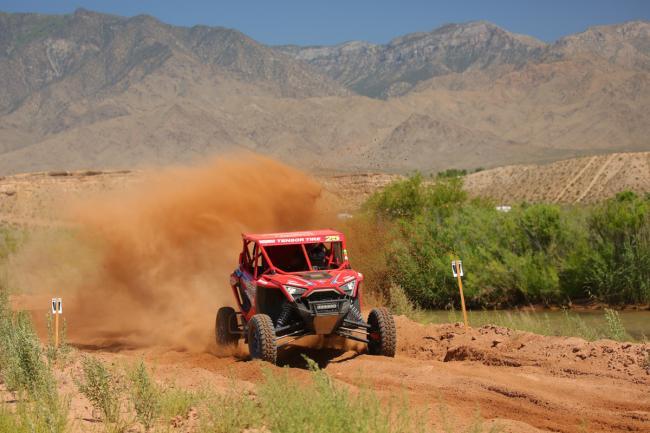 WORCS mesquite race 2020 16