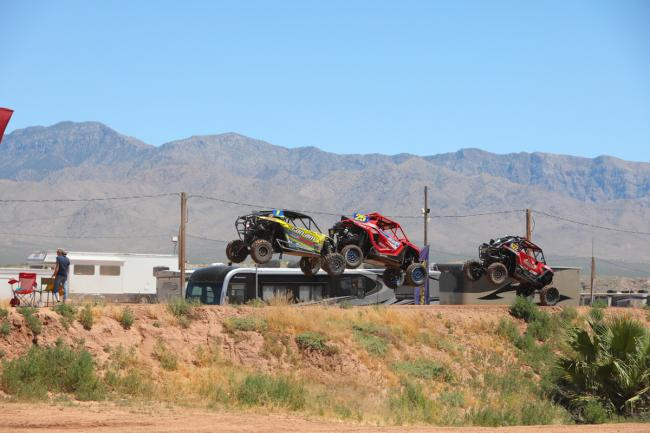 WORCS mesquite race 2020 17